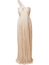 Maria Lucia Hohan | платье 'Izara' Maria Lucia Hohan | Clouty