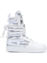NIKE | хайтопы 'Special Field Air Force 1' Nike | Clouty