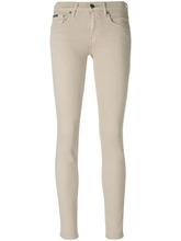 POLO RALPH LAUREN | джинсы скинни Polo Ralph Lauren | Clouty
