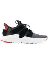 adidas | кроссовки 'Originals Prophere' Adidas | Clouty