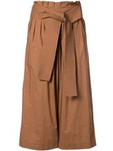 Rejina Pyo | брюки 'Ivy' Rejina Pyo | Clouty