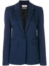 Closed | классический приталенный пиджак Closed | Clouty