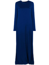 Stella McCartney | длинное платье  Stella McCartney | Clouty
