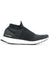 adidas | кроссовки 'Ultraboost Laceless Core'  Adidas | Clouty