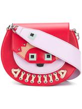Salar | сумка на плечо 'Mari Monster' Salar | Clouty