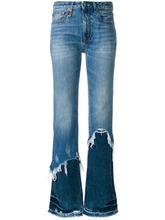 R13 | джинсы 'Jasper' R13 | Clouty