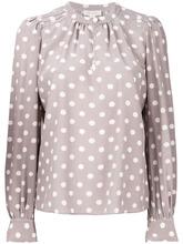 Marc Jacobs | блузка в горох Marc Jacobs | Clouty