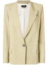Isabel Marant | пиджак 'Riane' Isabel Marant | Clouty