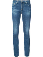 AG Jeans | джинсы 'Prima' Ag Jeans | Clouty