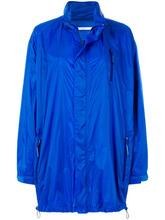 GIVENCHY | длинное оверсайз-пальто  Givenchy | Clouty
