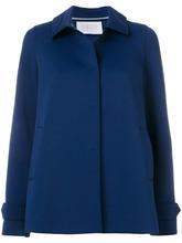 Harris Wharf London | куртка со складкой сзади  Harris Wharf London | Clouty
