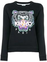 KENZO | толстовка 'Tiger' Kenzo | Clouty