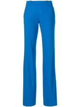 Etro | брюки прямого кроя Etro | Clouty