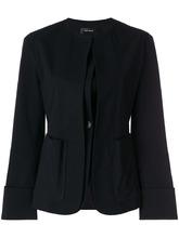 Isabel Marant | пиджак 'Leona' Isabel Marant | Clouty