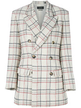 Isabel Marant | пальто 'Telis' Isabel Marant | Clouty