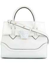 Versace | сумка-тоут 'Palazzo Empire' Versace | Clouty
