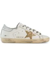 Golden Goose Deluxe Brand | кроссовки 'Superstar' Golden Goose Deluxe Brand | Clouty
