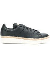 adidas | кроссовки 'Stan Smith' Adidas | Clouty