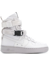 NIKE | кеды 'SF Air Force 1' Nike | Clouty