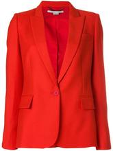 Stella McCartney | классический пиджак Stella McCartney | Clouty