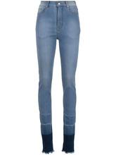 Amapo   skinny jeans   Clouty