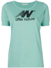 Aalto   футболка 'After Nature'   Clouty