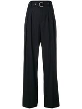 IRO | high waisted trousers Iro | Clouty