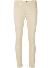 AG Jeans   джинсы скинни  Ag Jeans   Clouty