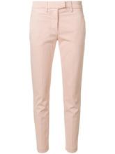 Dondup | брюки слим 'Perfect' Dondup | Clouty