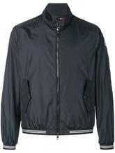 MONCLER | куртка-бомбер с высокой горловиной  Moncler | Clouty