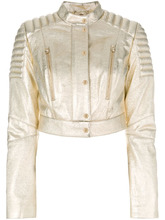 Philipp Plein | куртка 'Hold On' Philipp Plein | Clouty
