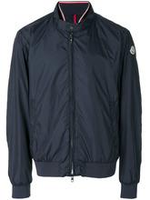 MONCLER | куртка на молнии Moncler | Clouty