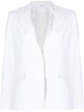 P.A.R.O.S.H. | classic blazer P.A.R.O.S.H. | Clouty