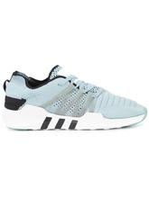 adidas | кроссовки Adidas Originals 'EQT Racing ADV Primeknit' Adidas | Clouty