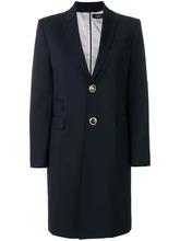 DSQUARED2 | комплект из пальто и платья Dsquared2 | Clouty