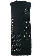 Stella McCartney | pearl embellished dress Stella McCartney | Clouty