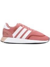 adidas | Adidas Originals N-5923 sneakers Adidas | Clouty