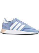 adidas | кроссовки 'Adidas Originals N-5923' Adidas | Clouty