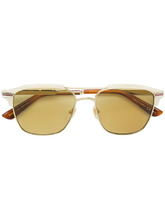GUCCI | солнцезащитные очки-авиаторы | Clouty