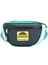 Marc Jacobs | Sport belt bag | Clouty