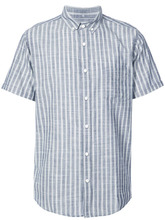 Onia | рубашка 'Eddy' | Clouty