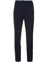 Cambio   skinny trousers   Clouty