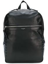 SAINT LAURENT | City backpack | Clouty