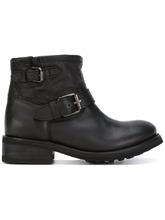 ASH | ботинки 'Trick' Ash | Clouty