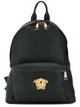 Versace | рюкзак 'Palazzo' Versace | Clouty