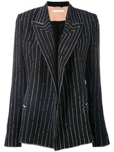 Ssheena   классический пиджак Ssheena   Clouty
