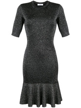 LANVIN | трикотажное платье  Lanvin | Clouty