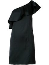 Zac Zac Posen | платье 'Julia'  Zac Zac Posen | Clouty