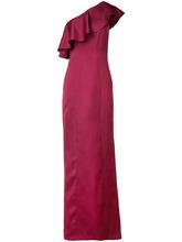 Zac Zac Posen | вечернее платье 'Kadence' Zac Zac Posen | Clouty