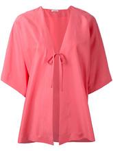P.A.R.O.S.H. | блузка 'Siaxy' P.A.R.O.S.H. | Clouty